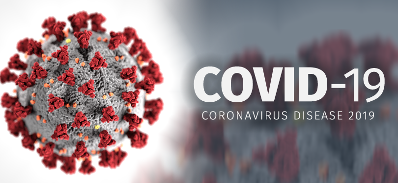 Coronavirus - Emergency Closing Letter